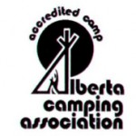 Alberta Camping Association Accredited